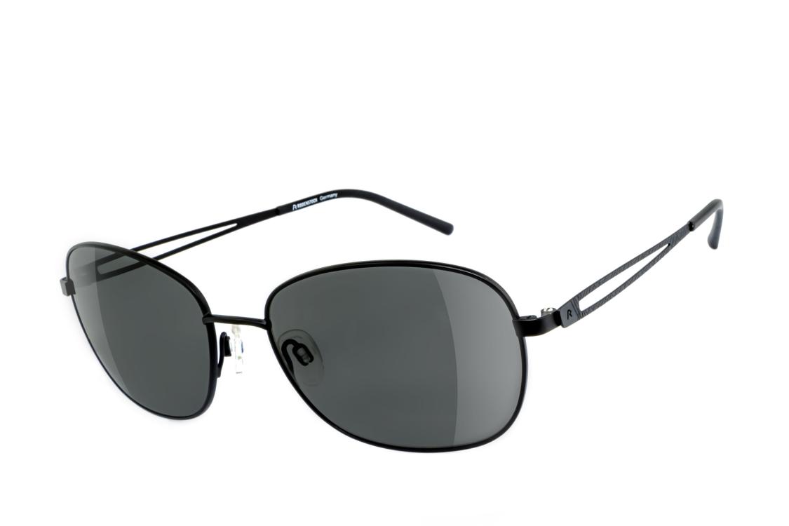 Brillen RODENSTOCK | R1418 D  Sonnenbrille, UV400 Schutzfilter
