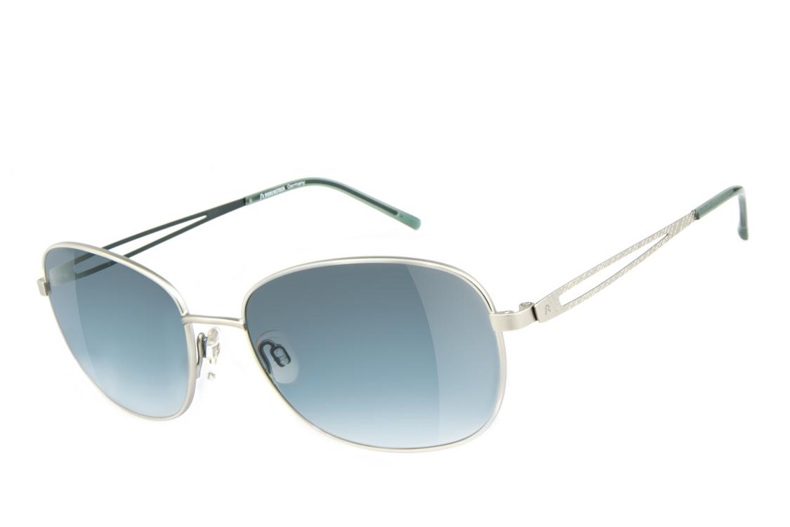 Brillen RODENSTOCK | R1418 B  Sonnenbrille, UV400 Schutzfilter
