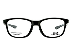 OAKLEY: Cross Step (TruBridge) - OX8106