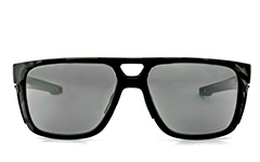 Oakley: Crossrange Patch Black Camo Collection - OO9382
