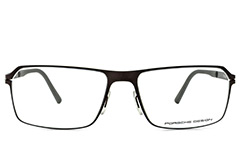 Porsche Design: P8255 D Brillenbreite: 137mm