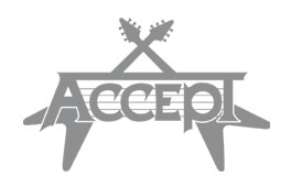 Accept Heavy Metal bei HELBRECHT optics