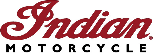 Indian MOTORCYCLE and HELBRECHT optics