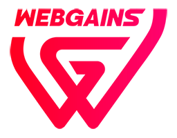 HELBRECHT optics Partnerprogramm bei Webgains
