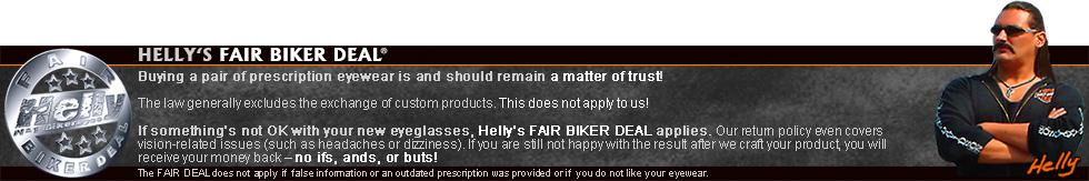 bcaca092c77 Harley-Davidson Harley-Davidson  Brille