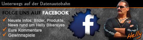 HELBRECHT optics @ Facebook