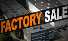 HELBRECHT optics - FACTORY SALE