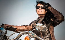 HELBRECHT optics - Lady Collection
